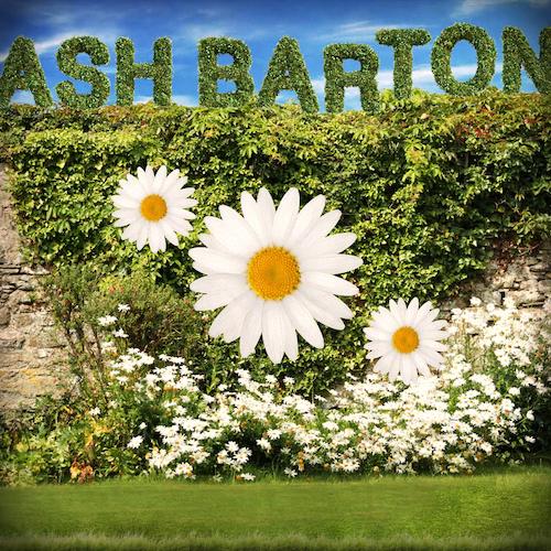 AshBarton-HouseofFun