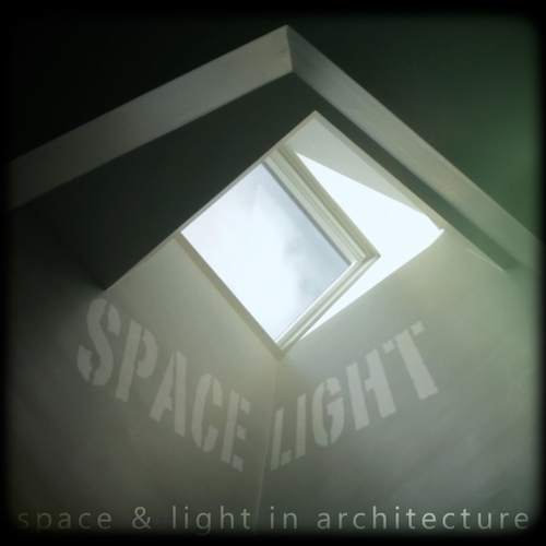 Space-and-Light